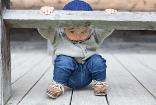 Pertimbangan Penting dalam Memilih Baju Bayi