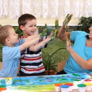 3 Hal yang Harus Diperhatikan dalam Tumbuh Kembang Anak
