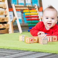 5 Cara Melatih Kecerdasan Anak