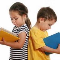 Cerdas Mengenalkan Huruf dan Angka Kepada Anak