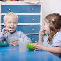 5 Persiapan Penting Sebelum Anak Masuk TK