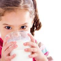 Sumber Kalsium Terbaik untuk Anak