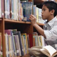 4 Tips Cerdas Cara Menumbuhkan Minat Baca Anak