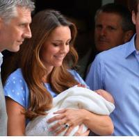 Tradisi Menyambut Kelahiran Bayi di Kerajaan Inggris
