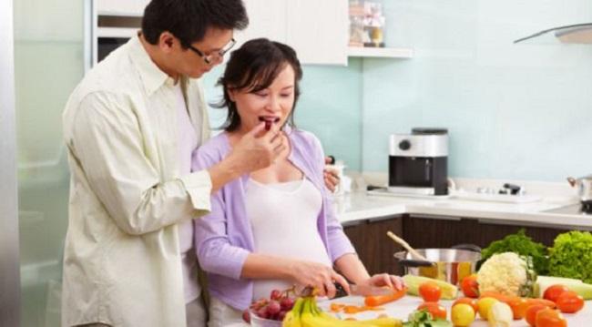 Pentingnya Berat Badan Ideal Selama Masa Kehamilan