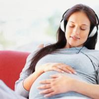 Polemik Musik Klasik dan Perkembangan Otak Bayi