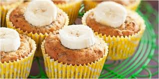 Muffin Praktis