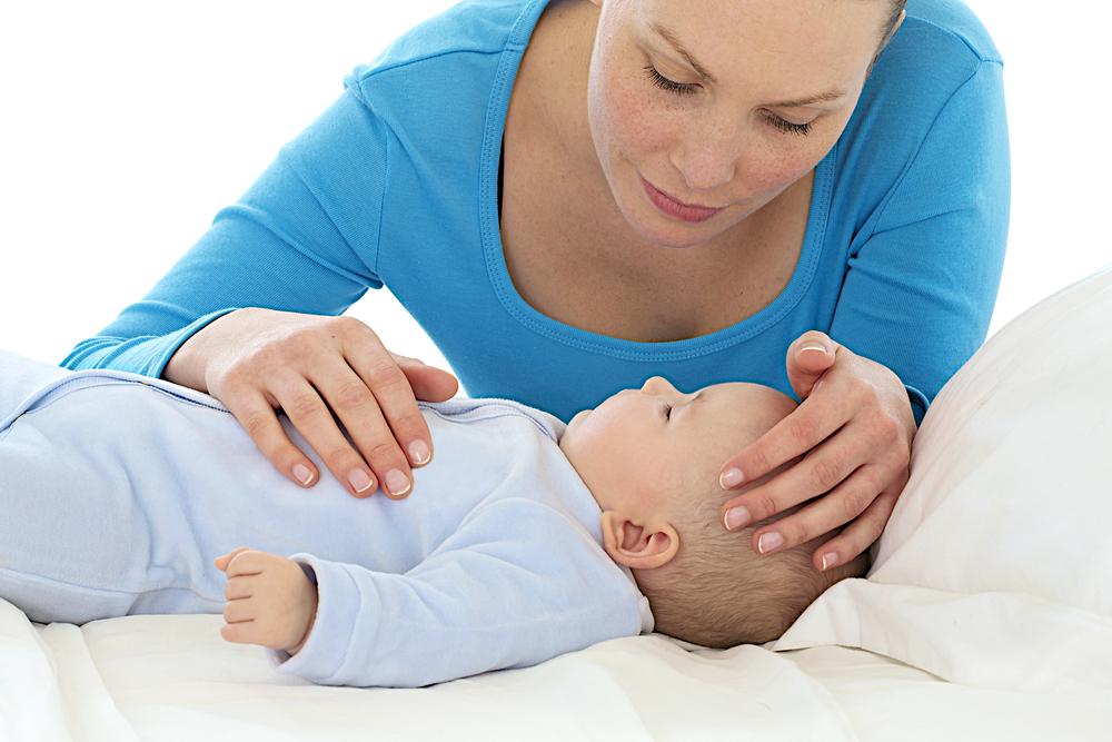Mempelajari Efek Antibiotik Bagi Bayi Dan Mencari Solusi Saat Bayi Sakit