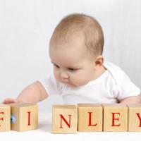 3 Alasan Pentingnya Memberikan Nama Panggilan Bayi