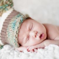 4 Penyebab Bayi Mendengkur