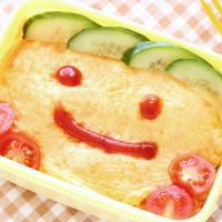 Pentingnya Menyiapkan Bekal Makanan Sehat Untuk Sekolah