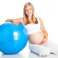 Rekomendasi Jenis Olahraga yang Baik dan Aman untuk Wanita Hamil