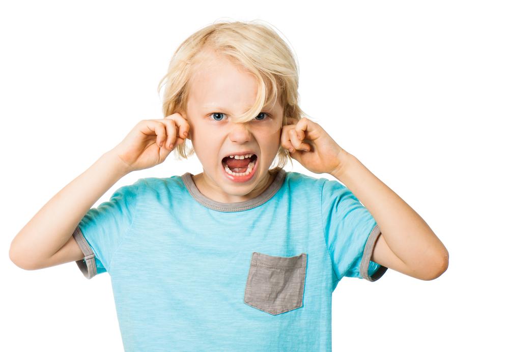 2 Kategori Olahraga Anak Penyandang ADHD