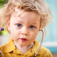 Yang Harus Dilakukan Agar Balita Tidak Rewel Setelah Imunisasi
