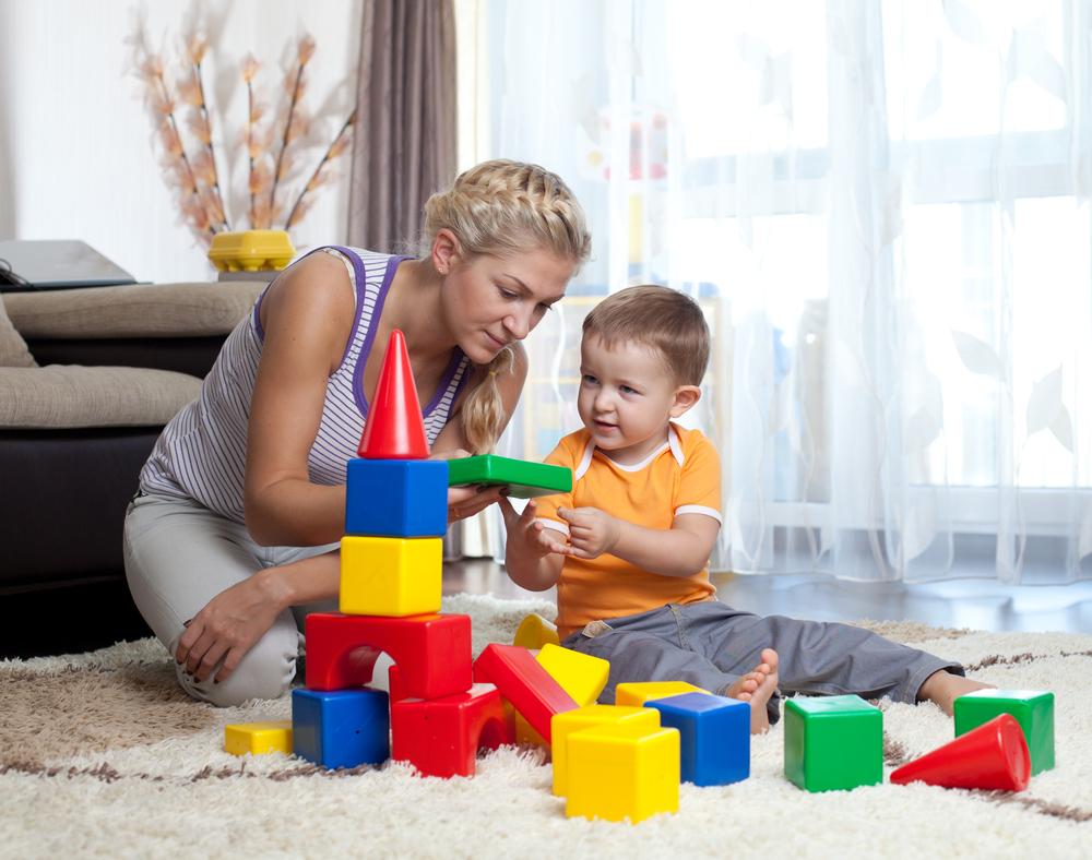 3 Kegiatan Alternatif yang Menyenangkan Bagi Anak Selain Nonton TV