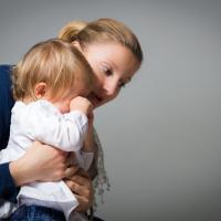 4 Cara Ajarkan Anak Jadi Pemberani