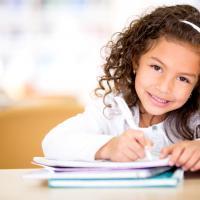Berbagai Persiapan Anak untuk Homeschooling