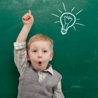 3 Kelebihan Sekolah Internasional