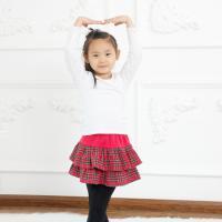 3 Cara Mengenalkan Sejarah Indonesia Pada Anak