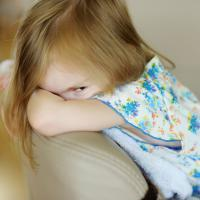 3 Cara Jitu Menenangkan 'Si Pemarah' di Pagi Hari