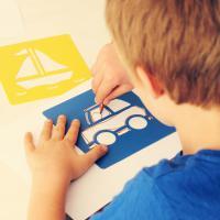 Cara Atasi Sikap Menjengkelkan yang Kerap Ditunjukan oleh Anak