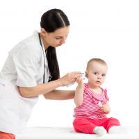 6 Penyebab Bayi Bisa Kehilangan Pendengaran
