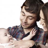 Bagaimana Sih Cara Bayi Berkomunikasi?