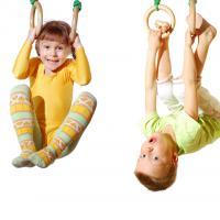 Apa Mungkin Bayi Anda Mengidap ADHD?