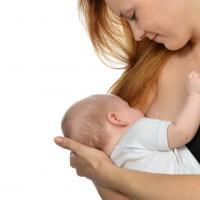 5 Tips Penting Agar Ibu Bekerja Full Time Sukses Menyusui