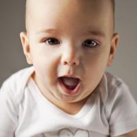 Seringlah Ajak Bayi Anda Mengobrol