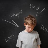 Jumlah Anak Berkebutuhan Khusus Terus Meningkat