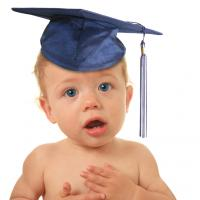 Tipe-Tipe Kecerdasan Anak