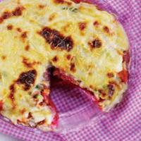 Resep Pizza Bit
