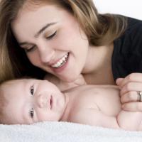 Cara Merawat Bayi Baru Lahir
