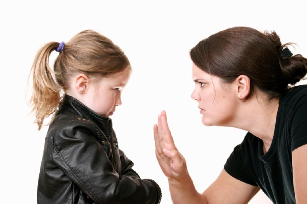 Anak Nakal Salah Satu Ciri Meminta Perhatian Dari Orang Tua