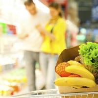 Penuhi Kebutuhan Makanan Sehat Pendamping ASI Moms