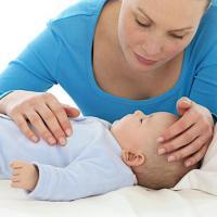 Benarkah Antibiotik Menyebabkan Bayi Alami Masalah Pencernaan