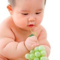 Hormon Lapar Saat Bayi Sebabkan Obesitas Ketika Dewasa