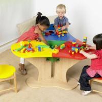 Ini Dia Cara Mengenalkan Konsep Warna Pada Anak