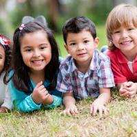Ini Dia Syarat Penting Sebelum Megadopsi Anak