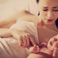 Inilah Masalah Tidur yang Kerap Menghantui Bayi