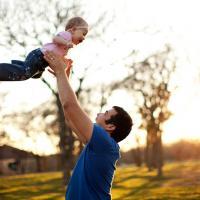 Kejutan Kecil Berarti Lebih untuk Si Kecil