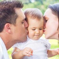 Sediakan Quality Time Bersama Moms