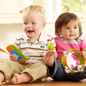 Kiat Mengajarkan Anak Sopan Santun Di Tempat Umum