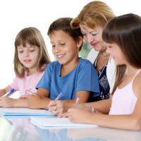 Cara Asyik Mendampingi Si Kecil Belajar Berhitung