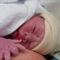 Ini Alasan Kenapa Hanya 10 Persen Bayi yang Lahirnya Tepat Waktu