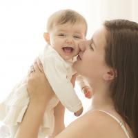 Waspada Shaken Baby Syndrome