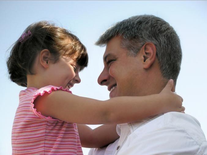 Cara Menerangkan Biologi Tubuh Pada Anak Perempuan