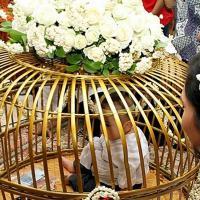 8 Kebiasaan Tradisional Unik Seputar Bayi