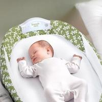 Baik atau Tidak Jika Bayi Tidur di Kamar Terpisah dengan Orangtua?